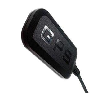 GPS модуль для відеореєстраторів Blackvue DR750LW 2CH та DR3500 FHD