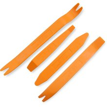 Car Door Panel Removal Tool Kit V009 4 pcs.  - Short description