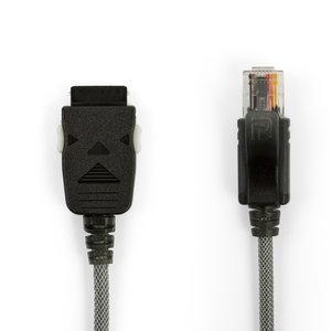 REXTOR Cable for LG 7050