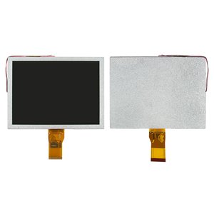 LCD China-Tablet PC 8