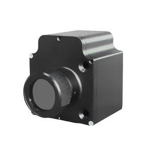 Car Night Vision Thermal Imaging Camera JIR-3031