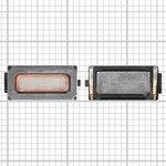 Speaker compatible with Lenovo S899T; Xiaomi Redmi Note 3
