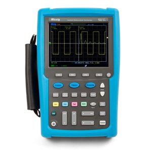 Handheld Digital Oscilloscope Micsig MS220T