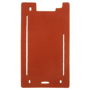 Insulation Pad for Apple iPhone 6 Plus, iPhone 6S Plus Cell Phones, (for LCD module laminating)