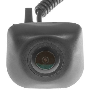 Front View Camera for Mercedes-Benz S Class of 2015 MY
