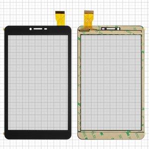 Touchscreen for Nomi C070011 Corsa 2 3G Tablet, (7