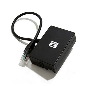 Cable F-Bus para JAF/UFS/Cyclone/Universal Box para Nokia 6650d (de 7 pines)
