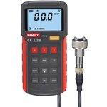 Medidor de vibraciones UNI-T UT315