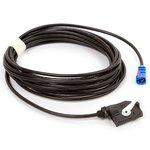 Cable RGB para cámara de visión trasera para Golf, Jetta, Tiguan, Passat