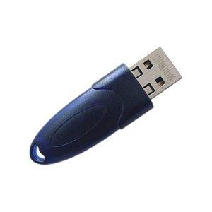 Furious Gold USB Key Lite