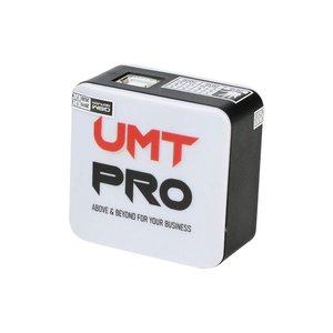 UMT Pro Box