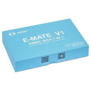 E-Mate Pro eMMC Tool v1