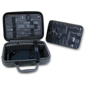 Кейс для электронных инструментов Pro'sKit 9PK-710P