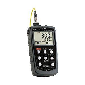 Измеритель оптической мощности HIOKI 3661-20