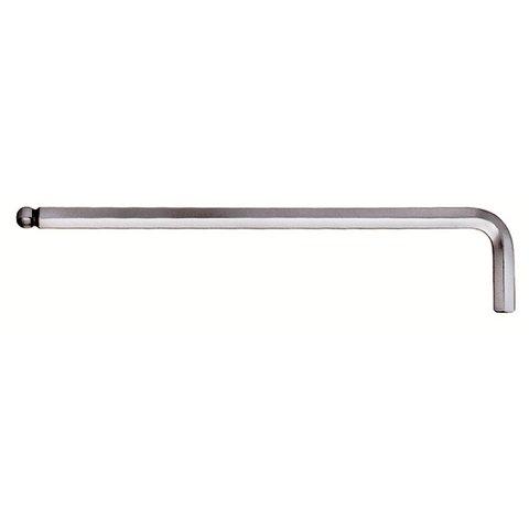 Шестигранний ключ Wiha 369 W01400