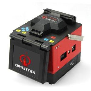 Зварювальний апарат для оптоволокна ORIENTEK T35