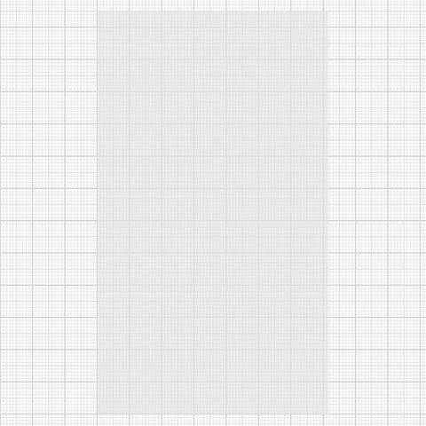 OCA-плівка для приклеювання скла в Samsung A710 Galaxy A7 (2016)