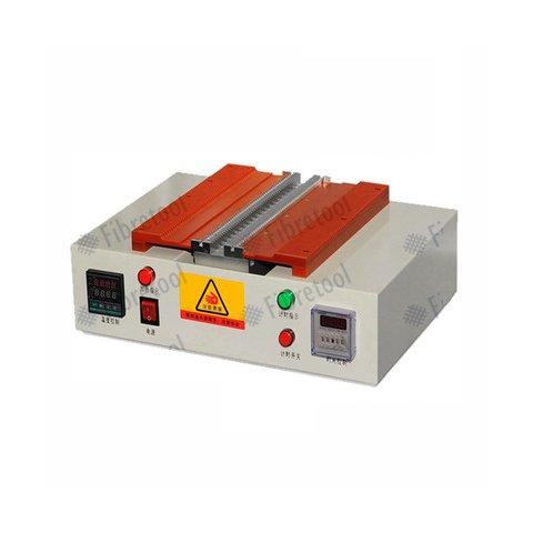 Печь для оптоволоконных коннекторов Fibretool HW-1050