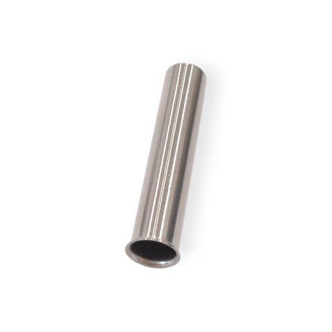 Heater Barrel Goot PX 60HP