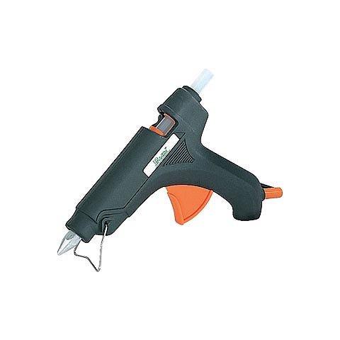 Hot Melt Glue Gun 220V Pro'sKit 608 363B