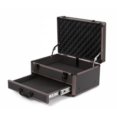 Tool Case Pro'sKit TC 765