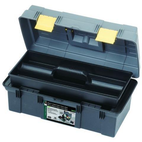 Tool Box Pro'sKit SB 4121
