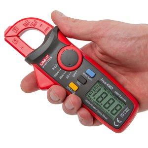 Digital Clamp Meter UNI-T UT210B