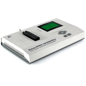 Universal Programmer ZLG SmartPRO 5000U-PLUS