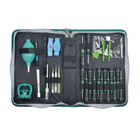Apple Repair Tool Kit Pro'sKit PK 9116